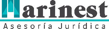 Asesoría Jurídica Marinest - Civil, fiscal, tributaria, penal, mercantil, laboral ...